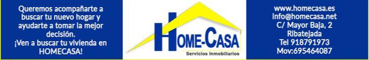 HOME-CASA