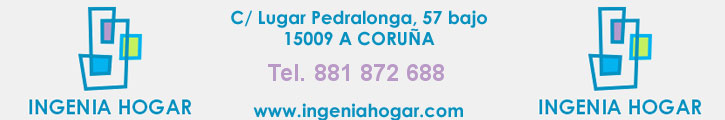 Oferta immobiliària de INGENIA HOGAR a fotocasa.es