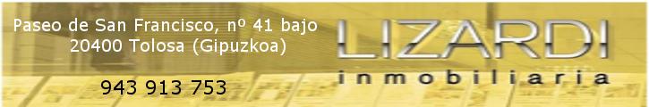 LIZARDI