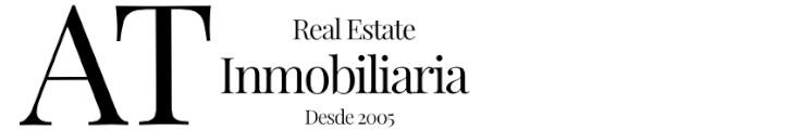 Oferta inmobiliaria de AT INVERSIONES Y GESTION INMOBILIARIA en fotocasa.es