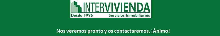 INTERVIVIENDA - VIGOVIVIENDA