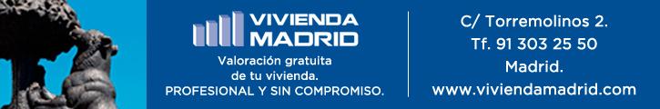 Oferta immobiliària de VIVIENDA MADRID MIGUEL HERNANDEZ a fotocasa.es