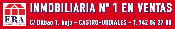 Oferta inmobiliaria de ERA CASTRO en fotocasa.es