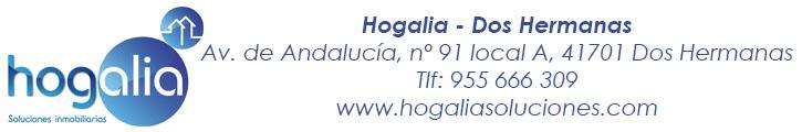 HOGALIA SOLUCIONES