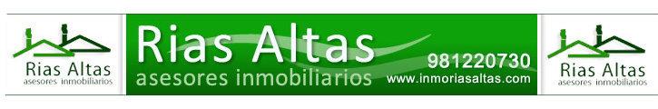 Oferta inmobiliaria de RIAS ALTAS ASESORES INMOBILIARIOS en fotocasa.es