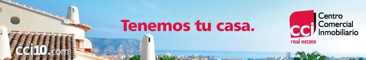 Oferta inmobiliaria de CENTRO COMERCIAL INMOBILIARIO 10 en fotocasa.es