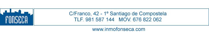 AGENCIA INMOBILIARIA FONSECA