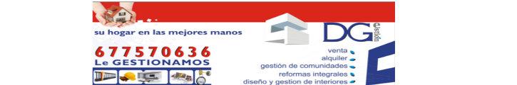 Oferta inmobiliaria de DE GESTION en fotocasa.es