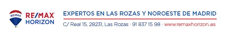 REMAX HORIZON