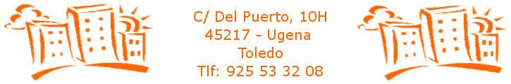 Oferta inmobiliaria de SERVICIOS INMOBILIARIOS MARTIN en fotocasa.es