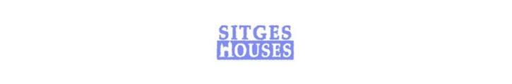 Sitgeshouses