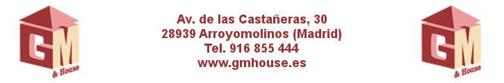 Oferta inmobiliaria de GM HOUSE en fotocasa.es