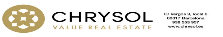 CHRYSOL VALUE REAL ESTATE