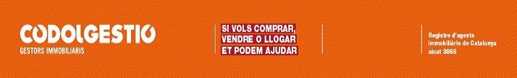 CODOL GESTIO, S.L