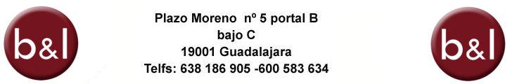 Oferta inmobiliaria de BRAVO LOPEZ GESTION en fotocasa.es