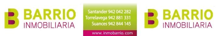 INMOBILIARIA BARRIO
