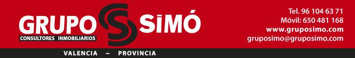GRUPO SIMO