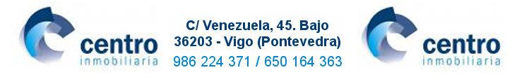 Oferta inmobiliaria de CENTRO INMOBILIARIA en fotocasa.es