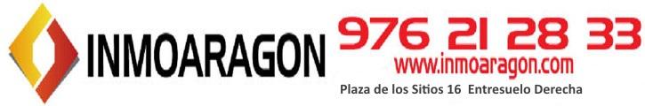 Oferta inmobiliaria de INMOARAGON en fotocasa.es
