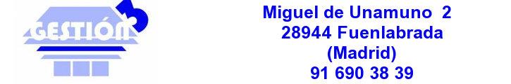 Oferta inmobiliaria de GESTION 3 en fotocasa.es