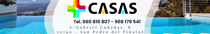 Oferta inmobiliaria de INMOBILIARIA + CASAS en fotocasa.es