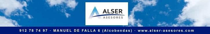 Oferta inmobiliaria de ALSER ASESORES en fotocasa.es