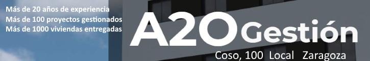 A2O GESTION