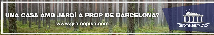 Oferta inmobiliaria de GRAMEPISO en fotocasa.es