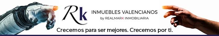 INMUEBLES VALENCIANOS ALAQUAS