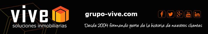 VIVE ASESORES INMOBILIARIOS (Zona Centro)