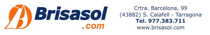 Oferta inmobiliaria de Brisasol Segur de Calafell en fotocasa.es