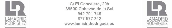 LAMADRID RODRIGUEZ
