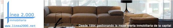 LINEA 2000