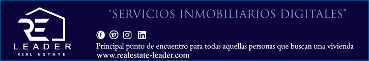 LEADER REAL ESTATE