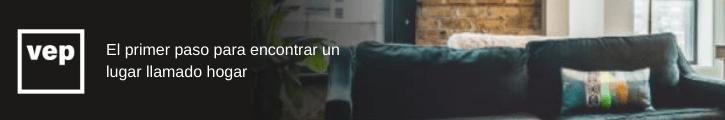 Oferta inmobiliaria de VEP Inmobiliaria en fotocasa.es