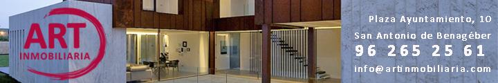 ART Inmobiliaria  Real Estate stock in fotocasa.es