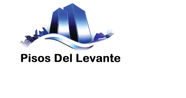 PISOS DEL LEVANTE