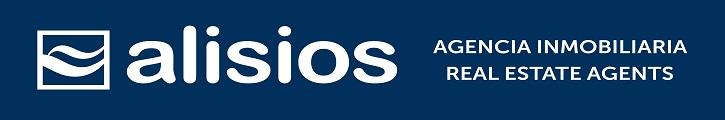 Oferta inmobiliaria de ALISIOS PROPERTY FINANCE en fotocasa.es