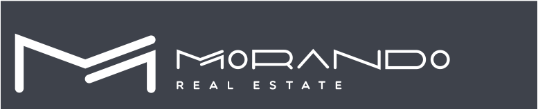 Oferta inmobiliaria de Morando en fotocasa.es