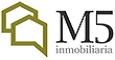 M5 SOLUCIONES INMOBILIARIAS