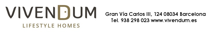 VIVENDUM Real Estate stock in fotocasa.es