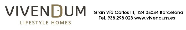 Oferta inmobiliaria de VIVENDUM en fotocasa.es