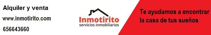INMOTIRITO