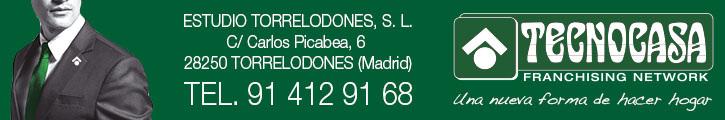 Oferta inmobiliaria de TECNOCASA TORRELODONES en fotocasa.es