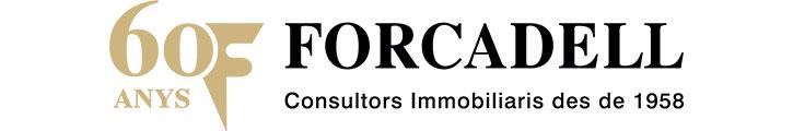 Oferta inmobiliaria de FINCAS FORCADELL en fotocasa.es