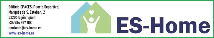 ES-HOME