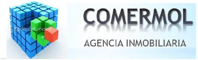 INMOBILIARIA COMERMOL
