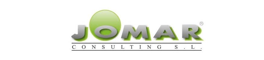 JOMAR CONSULTING, SL