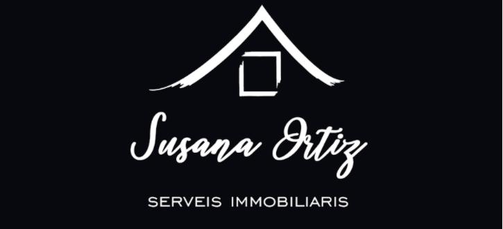 Susana Ortiz Serveis Immobiliaris