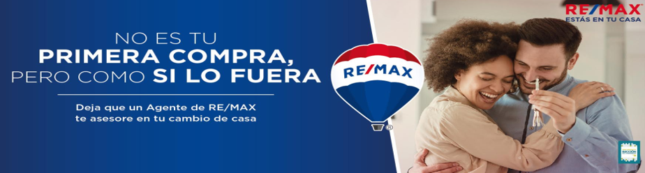 REMAX HUNTER